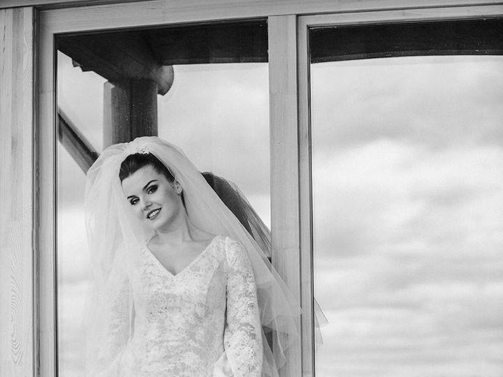 Tmx Jewish Wedding Dresses Svetlana Bridal Couture 51 734834 158095844136818 Port Chester, NY wedding dress