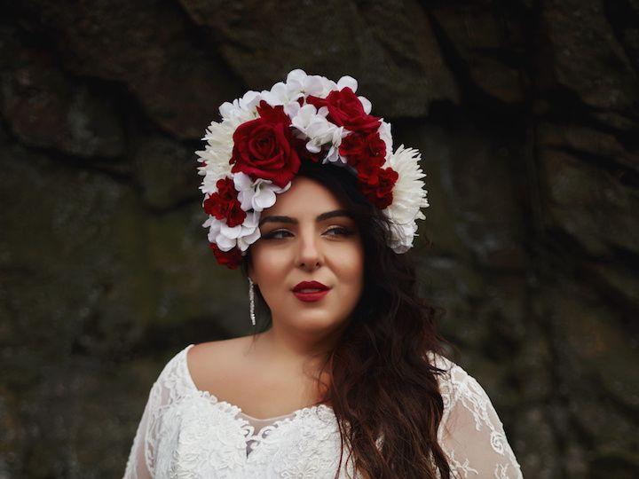 Tmx Lace Wedding Dresses Svetlana Bridal Couture 51 734834 Port Chester, NY wedding dress