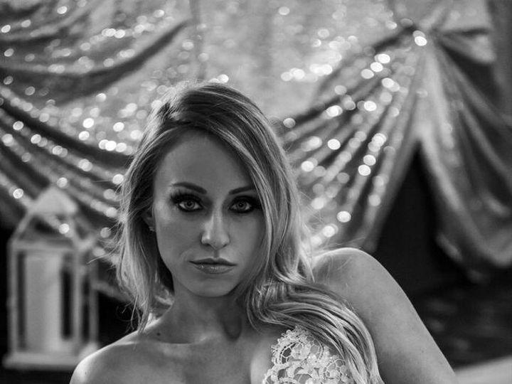 Tmx Svetlana Bridal 2020 Collection 51 734834 157929595964681 Port Chester, NY wedding dress