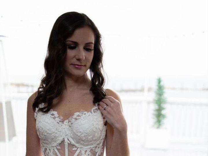 Tmx Svetlana Bridal Couture 2020 Collection 51 734834 157929596374738 Port Chester, NY wedding dress