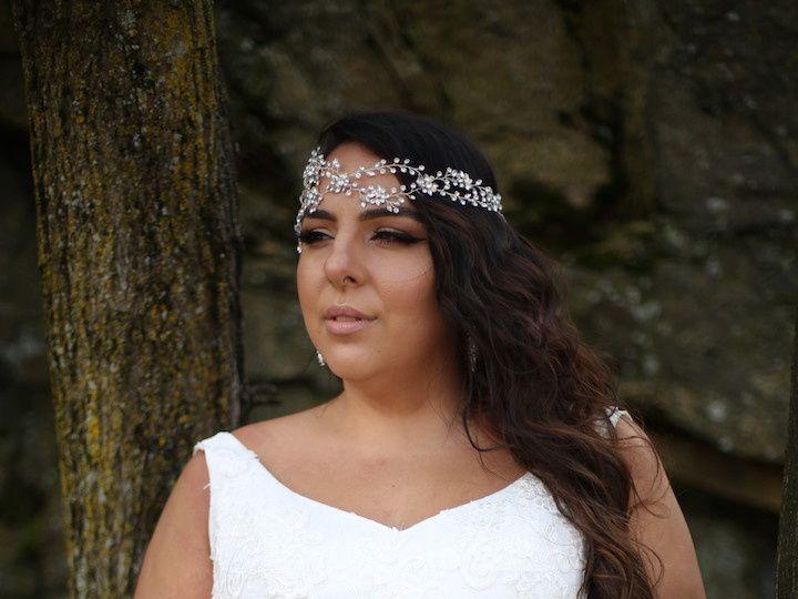 Tmx Svetlana Bridal Couture Plus Size Wedding Dresses 51 734834 Port Chester, NY wedding dress