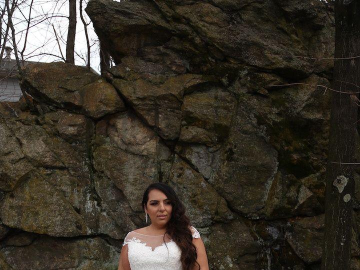 Tmx Svetlana Bridal Couture Plus Size Wedding Gowns 2019 51 734834 Port Chester, NY wedding dress