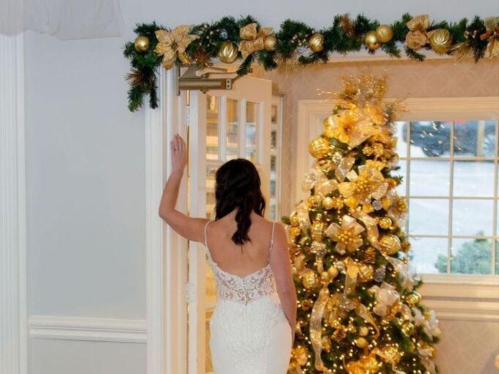 Tmx Svetlana Bridal Couture Port Chester New York 51 734834 157929596376900 Port Chester, NY wedding dress