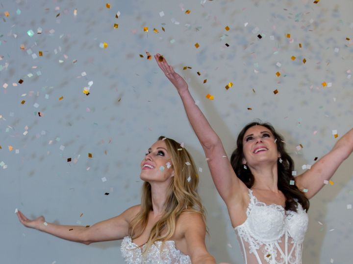 Tmx Svetlana Bridal Couture Wedding Dresses 2020 51 734834 157929596779916 Port Chester, NY wedding dress