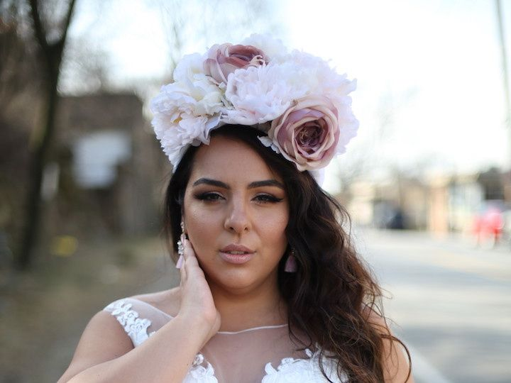 Tmx Svetlana Bridal Curvy Wedding Gowns 2019 51 734834 Port Chester, NY wedding dress