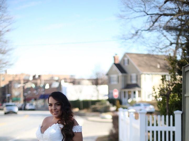 Tmx Svetlana Bridal Plus Size Dresses New York 51 734834 Port Chester, NY wedding dress