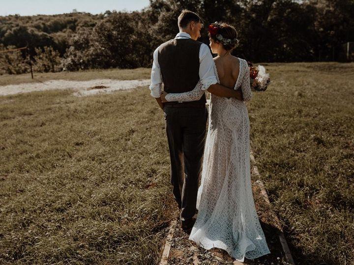Tmx Svetlana Bridal Shop Westchester New York 51 734834 158095847433402 Port Chester, NY wedding dress