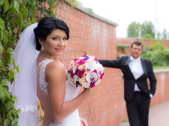 Tmx Weddingdresses 51 734834 158095845311375 Port Chester, NY wedding dress