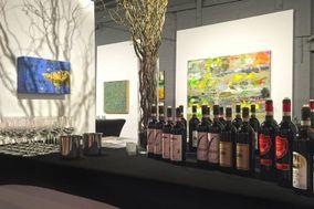 Celebrate at Barsky Gallery