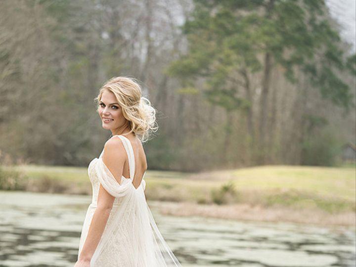 Tmx 1494956543924 Lw 6455 Asheville, North Carolina wedding dress