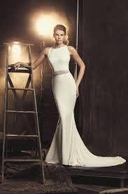 Tmx 1494956744939 Mb 2090 Asheville, North Carolina wedding dress