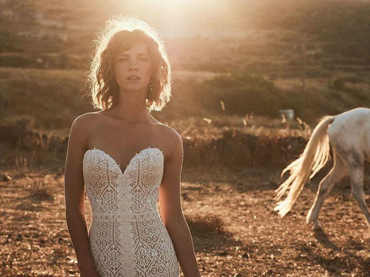 Tmx 1524245705 E3c3b5a78a86808c 1524245703 97d36e2c19f3455f 1524245696879 10 D4cb71228999b07a6 Asheville, North Carolina wedding dress
