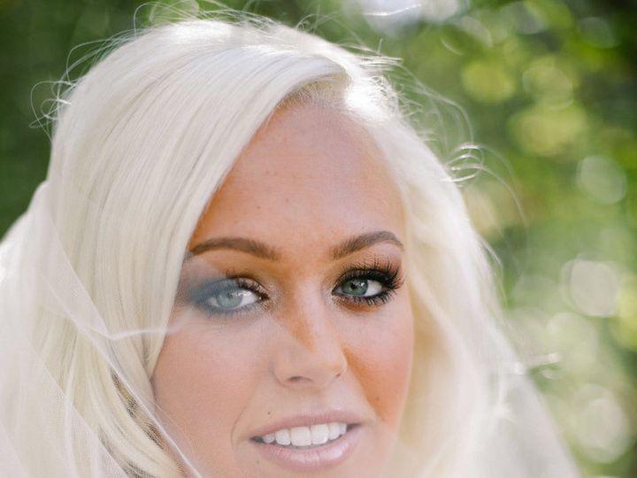 Tmx 1429630630740 Natasha San Diego wedding beauty