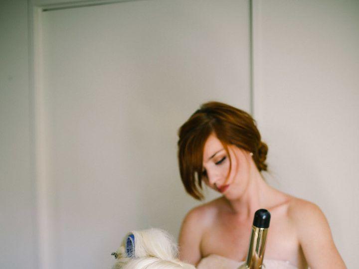 Tmx 1429630640414 Natasha4 San Diego wedding beauty