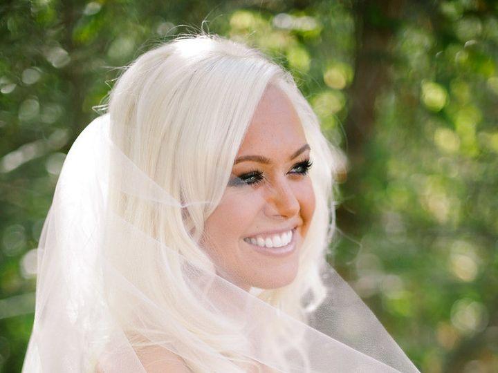 Tmx 1429630643668 Natasha6 San Diego wedding beauty