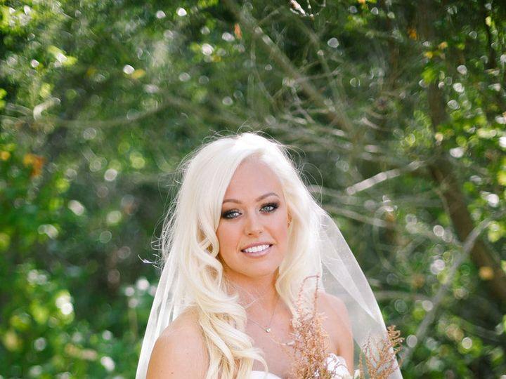 Tmx 1429630647866 Natasha8 San Diego wedding beauty
