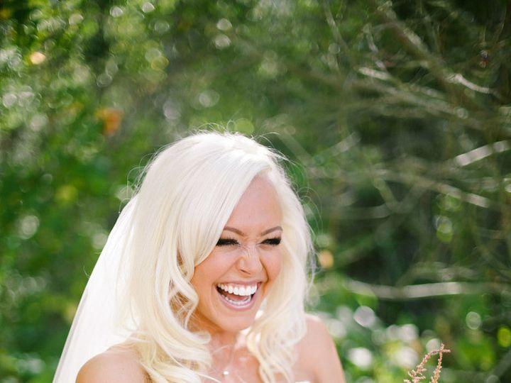 Tmx 1429630654593 Natasha13 San Diego wedding beauty