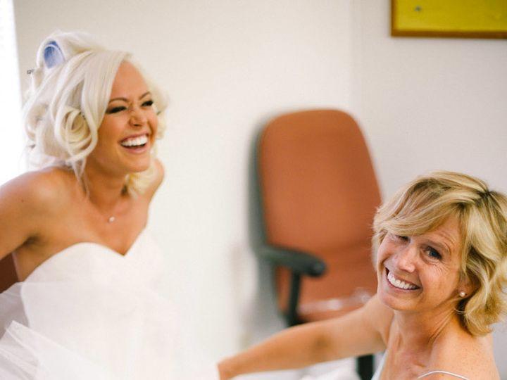 Tmx 1429630890087 Natasha11 San Diego wedding beauty