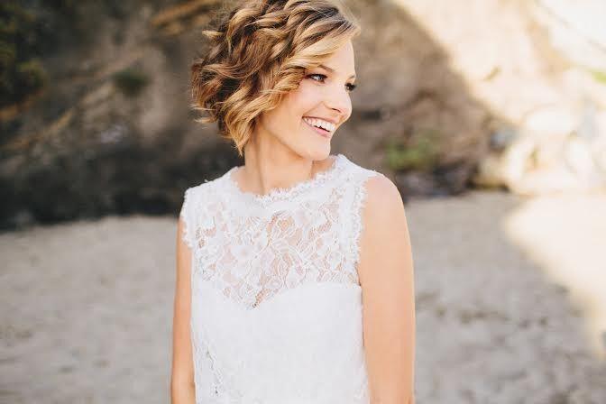 Tmx 1429630985756 Megan4 San Diego wedding beauty