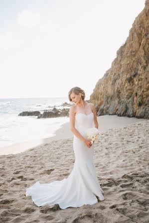 Tmx 1429630990672 Meghan2 San Diego wedding beauty