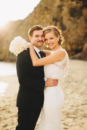 Tmx 1429630994579 Meghan3 San Diego wedding beauty