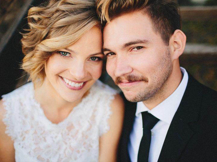 Tmx 1429631003960 Scott Meghan 553 San Diego wedding beauty