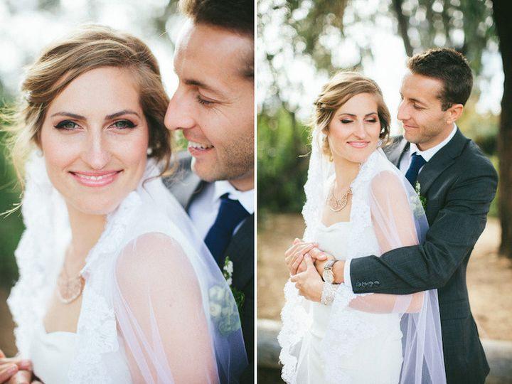 Tmx 1429631104175 Tumblrmjwd5webwf1qfoer9o11280 San Diego wedding beauty
