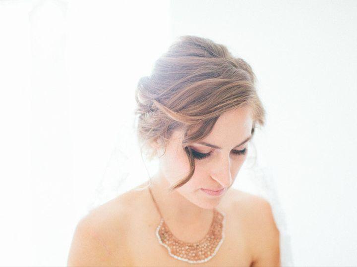 Tmx 1429631112565 Tumblrmjwd5webwf1qfoer9o51280 San Diego wedding beauty