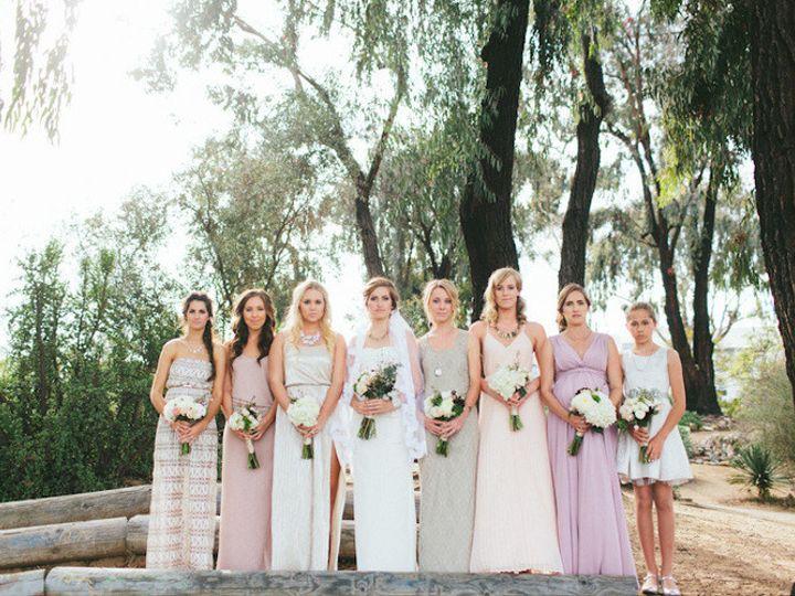 Tmx 1429631117385 Tumblrmjwd5webwf1qfoer9o81280 San Diego wedding beauty