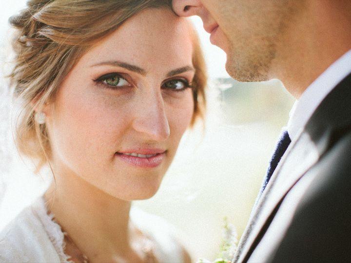 Tmx 1429631120014 Tumblrmjwd5webwf1qfoer9o91280 San Diego wedding beauty