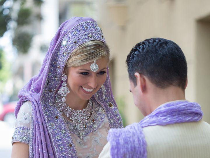 Tmx 1429631233273 Kesseeandsumit Brideandgroom 0010 San Diego wedding beauty