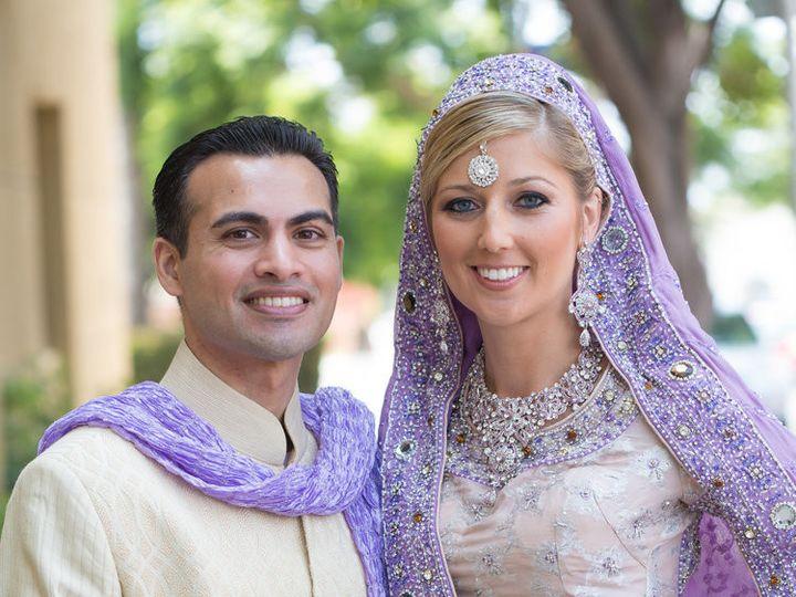 Tmx 1429631237026 Kesseeandsumit Brideandgroom 0013 San Diego wedding beauty