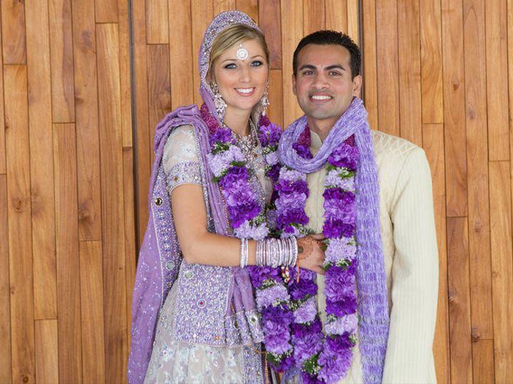Tmx 1429631240532 Kesseeandsumit Brideandgroom 0023 San Diego wedding beauty