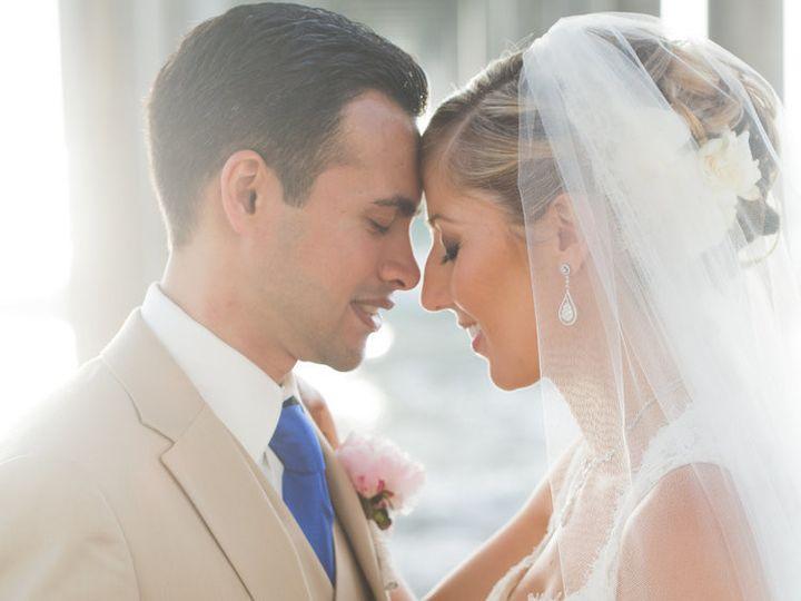 Tmx 1429631243241 Kesseeandsumit Brideandgroom 0028 San Diego wedding beauty