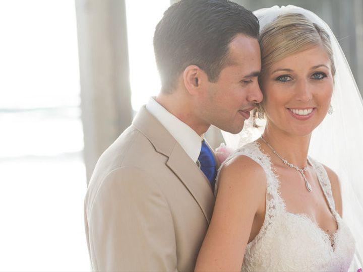Tmx 1429631246495 Kesseeandsumit Brideandgroom 0031 San Diego wedding beauty