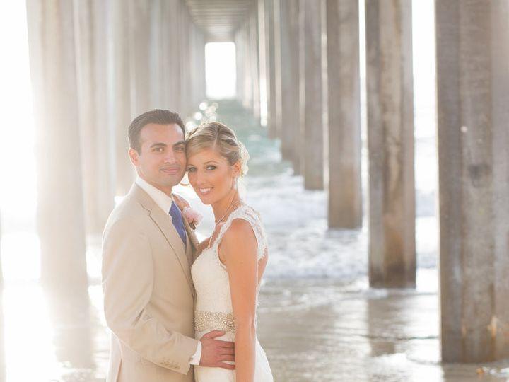 Tmx 1429631249168 Kesseeandsumit Brideandgroom 0041 San Diego wedding beauty