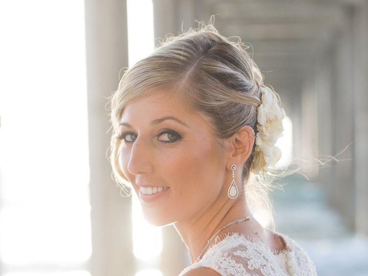 Tmx 1429631253067 Kesseeandsumit Brideandgroom 0067 San Diego wedding beauty