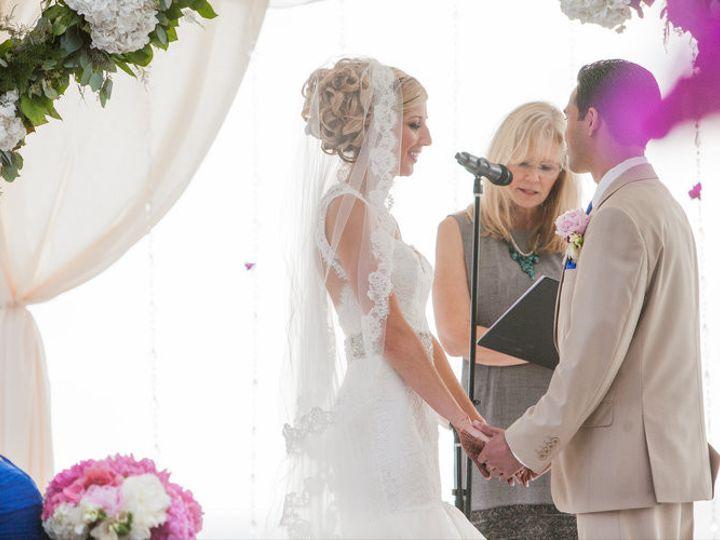 Tmx 1429631256484 Kesseeandsumit Ceremony 0162 San Diego wedding beauty