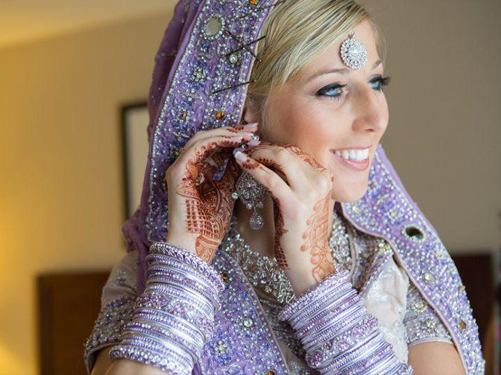 Tmx 1429631265701 Kesseeandsumit Gettingready 0052 San Diego wedding beauty