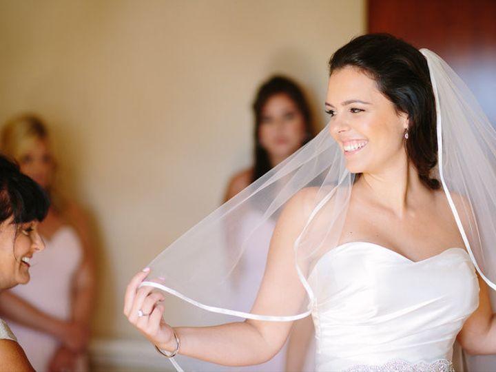 Tmx 1429631559231 10 San Diego wedding beauty