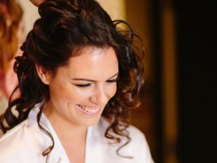 Tmx 1429631567835 011 San Diego wedding beauty