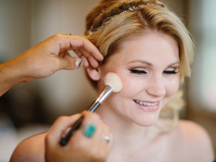 Tmx 1429631603362 0021 San Diego wedding beauty