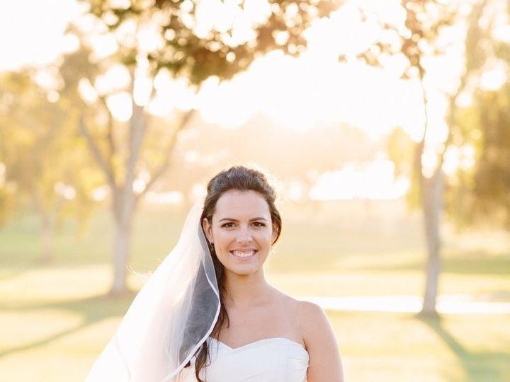 Tmx 1429631608347 023 San Diego wedding beauty