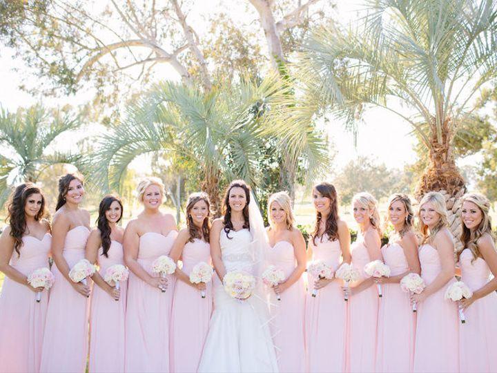Tmx 1429631629513 33 San Diego wedding beauty