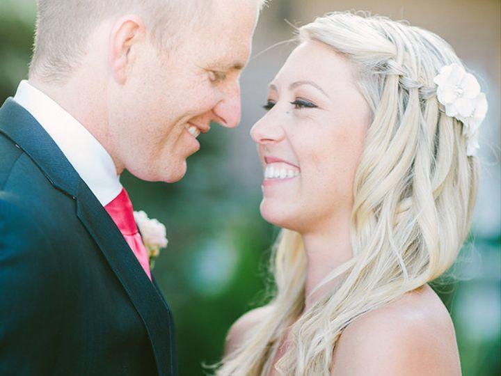Tmx 1429634254423 Boat Club Wedding With Pink And Popcorn Lets Froli San Diego wedding beauty