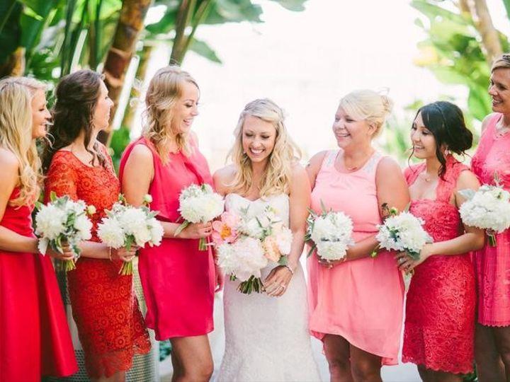 Tmx 1429634260086 Letsfrolictogether201406140019 San Diego wedding beauty