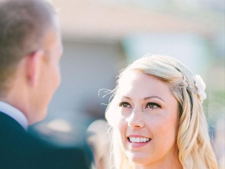 Tmx 1429634267977 Letsfrolictogether201406140033 San Diego wedding beauty