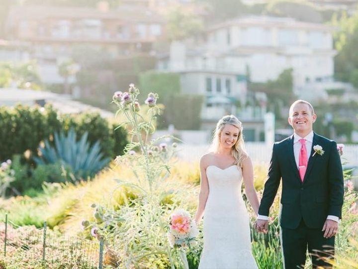 Tmx 1429634271114 Letsfrolictogether201406140044 San Diego wedding beauty