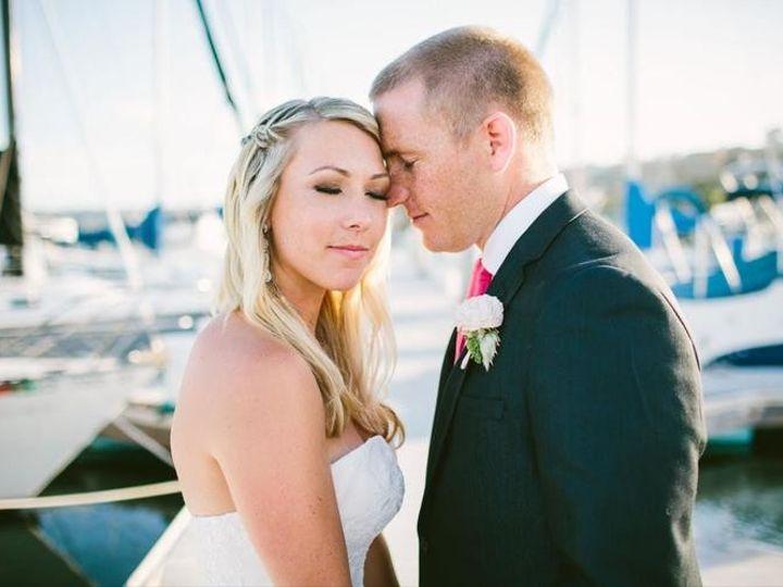 Tmx 1429634276015 Letsfrolictogether201406140056 San Diego wedding beauty