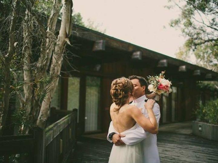 Tmx 1429634400314 Kelsey San Diego wedding beauty